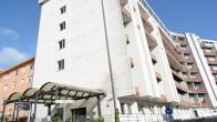 ospedale-san-luca-vallo-della-lucania04-1