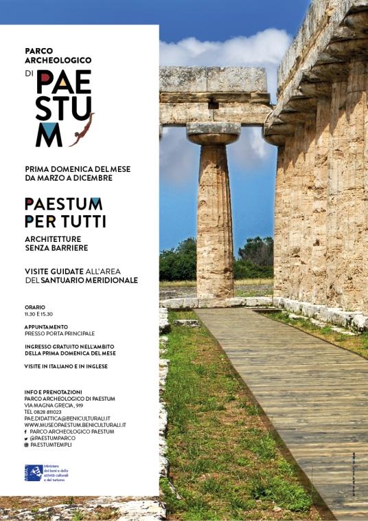 Paestum_per_tutti (3).jpg