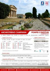 2017_Archeotreno_Pompei-Paestum_1 (1)