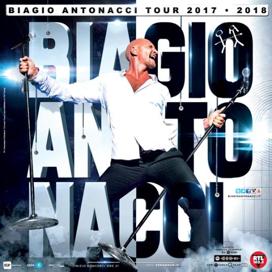 600x600-Biagio-SPY