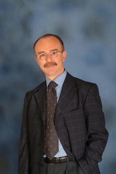 AGROPOLI EMILIO MALANDRINO