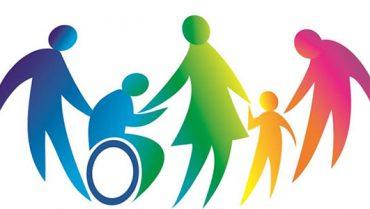 assistenza-disabili-370x209