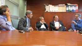 BANCA DEL CILENTO E COMMERCIALISTI SALA CONSILINA (5)