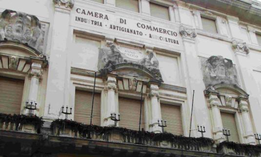 camera_commercio_salerno