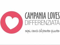 CAMPANIA LOVES