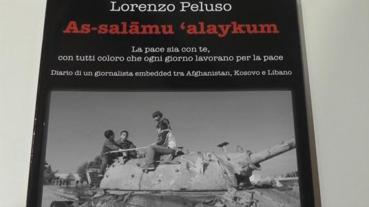 LIBRO-LORENZO-PELUSO.Immagine002