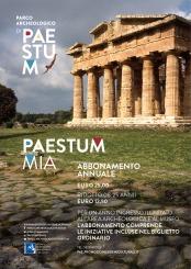 locandina_paestum_mia_2017