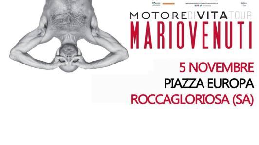 Mario Venuti_n
