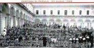 Orfani_Guerra_Certosa_Padula_2