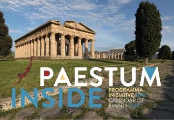 PAESTUM_INSIDE