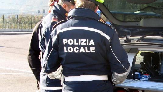 polizia_locale_28.jpg