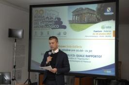 Presentazione_Argonautika