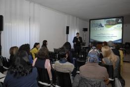 Presentazione_Argonautika2