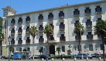 provincia_di_salerno