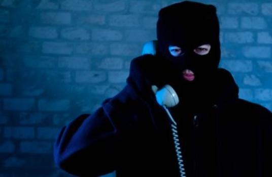 Truffe-telefoniche-il-suo-annuncio-e-illegale-57d6c7edd07472