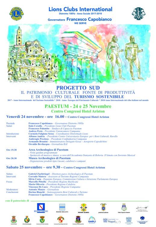 3307 - Locandina Progetto Sud.jpg