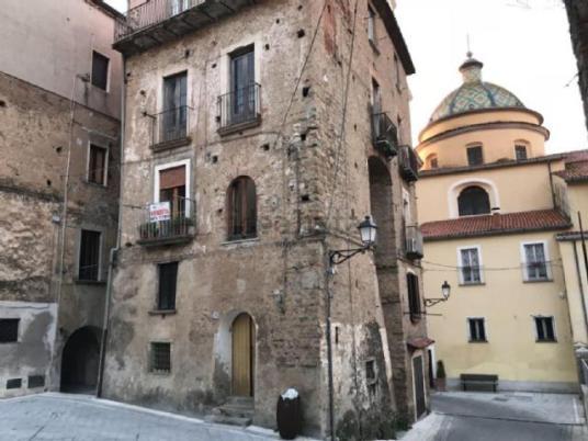 appartamento_3_stanze_1_wc_100m2_vallo_della_lucania_3190058508605198672