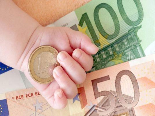 bonus-figli-150-€-800x600.jpg
