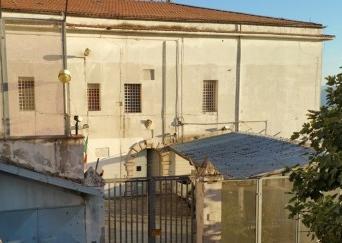 carcere_sala_consilina_e1446568959422_520x245.jpg