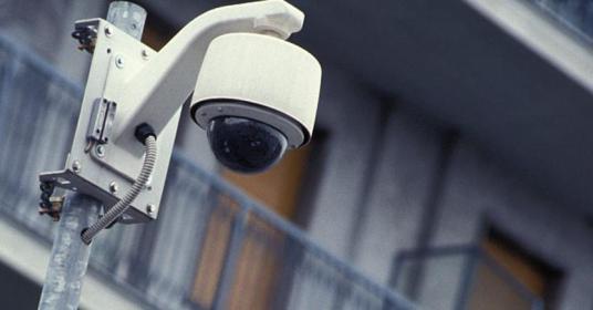 condominio-telecamera-videosorveglianza-marka--672x351-U20437912486UdD--835x437@IlSole24Ore-Web