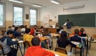 dispersione-scolastica-2