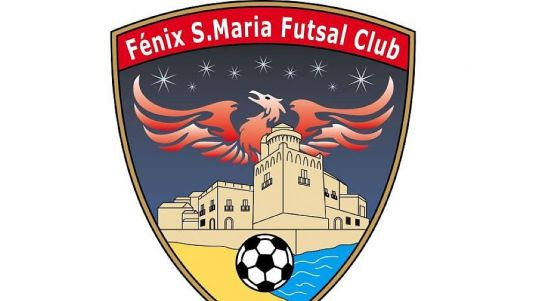 fenix futsal club