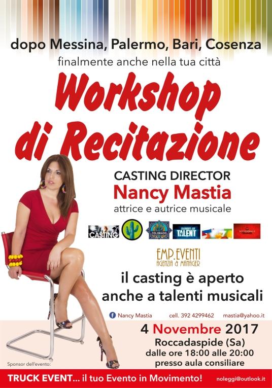Nancy Mastia 70x100.cdr