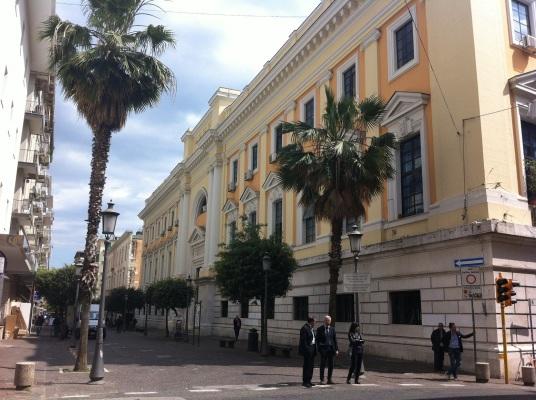 Palazzo-di-giustizia-Salerno