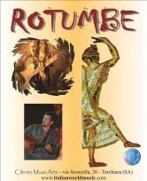 rotumbe