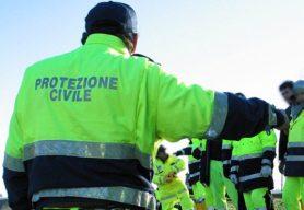 AGROPOLI PROTEZIONE CIVILE NUOVE REGOLE