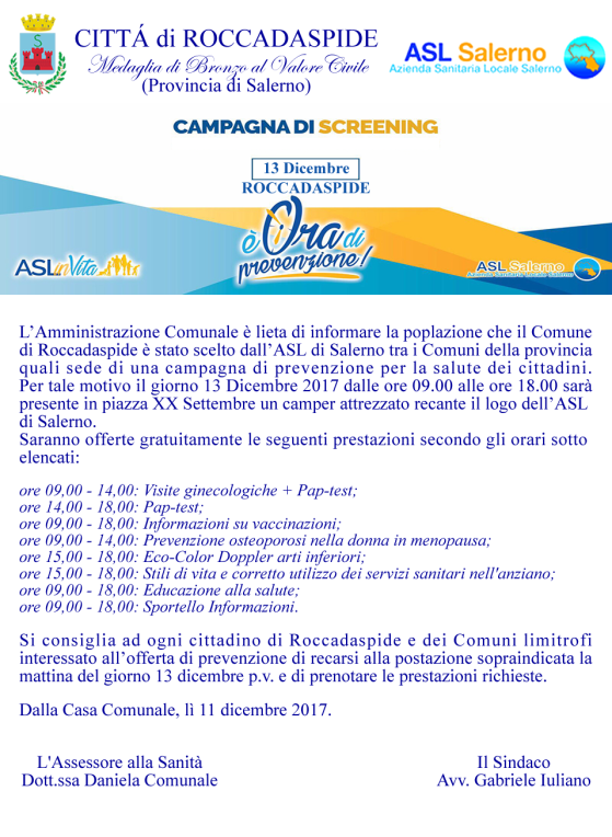 Campagna itinerante Screening.png