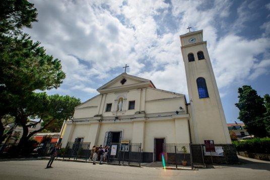 chiesa-madonna-delle-grazie-agropoli