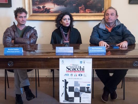 conferenza stampa 1 Torneo Nazionale di Scacchi.jpg