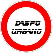 DASPO-urbano