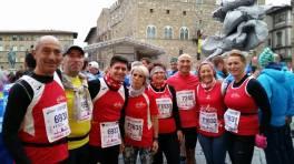 Firenze Marathon1
