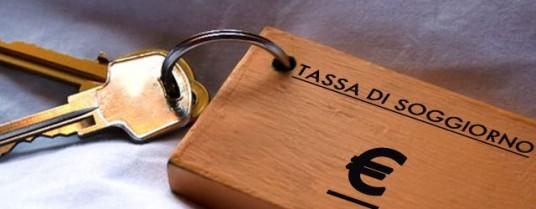 images_GALASSO_Archivio_Territorio_tax_soggiorno.jpg