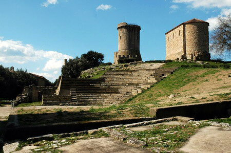 velia-parco-archeologico