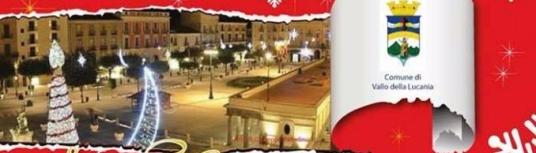 week-end-christmas-2017-Vallo-della-Lucania-Cilento-mercatini-di-Natale-678x381