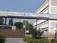 agropoli-ospedale