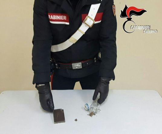 arresto hashish (1)