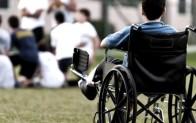 disabili-scuola624-426x268