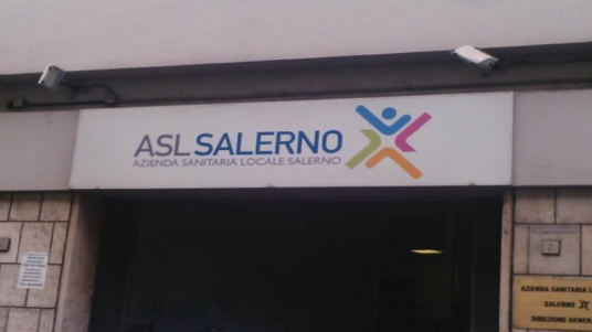 distretto-sanitario-asl-salerno-66
