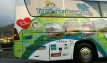 in_viaggio2