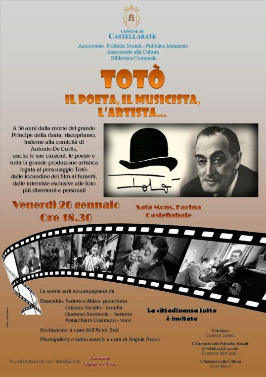 LOCANDINA_CASTELLABATE_TOTO POETA MUSICISTA ARTISTA.jpg
