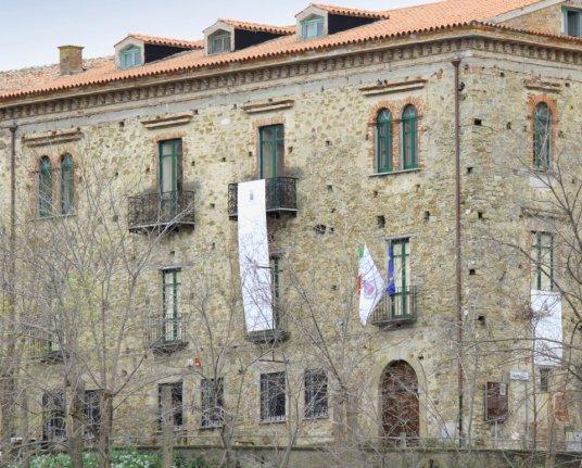 palazzo_civico_delle_arti_esterno_1