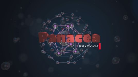 PANACEA TERZA STAGIONE
