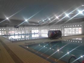 piscina-comunale