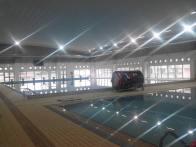 piscinaolimpionica-1