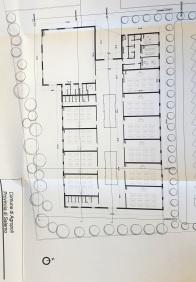 progetto scuola Mattine - Agropoli