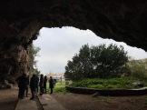 sopralluogo grotta